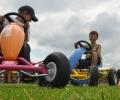 super-pedalove-kary-2